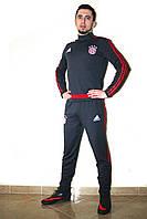Спортивный костюм Бавария (Adidas)