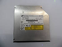 Привод Data Storage DVD-RW SATA