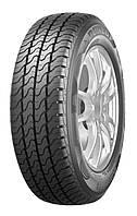 Шины Dunlop EconoDrive 205/70 R15C 106/104R