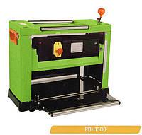 Рейсмус Pro Craft PDH 1500