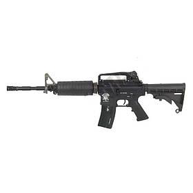Автомат M4A1 Carbine [SRC]