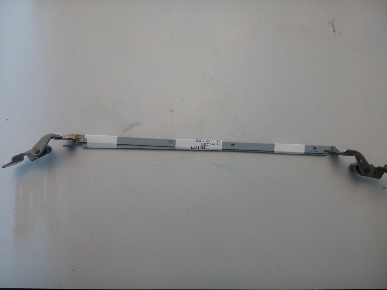Петли ACER AM00C9000300 AM00C9000400