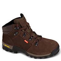 Мужские летние ботинки для охоты и рыбалкиTraper
