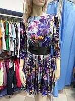 Платье женское Marino Milano