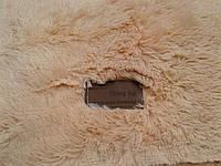 Ворсистое покрывало-плед на кровать 160х200, фото 1