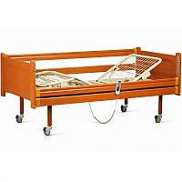 Кровать медицинская с электроприводом OSD 91E (Италия)