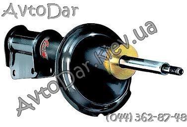 Амортизатор задней правый BAGSTAR Турция +2см Geely CK 1400618180