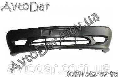 Бампер Передній Geely CK 1801433180