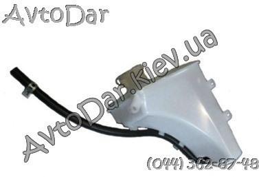 Бачок расширительный Geely CK 160204518001