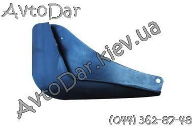 Брызговики передний Правый Geely CK 1802541180
