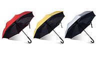 Зонт Remax Umbrella RT-U1