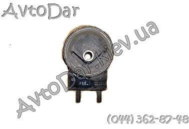 Подушка двигателя левая Geely CK 1601490180