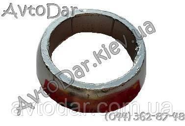 Прокладка приемной трубы (кольцо) Geely CK 1602025180