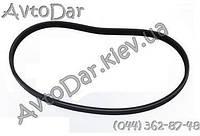 Ремень кондиционера (4PK830) Geely CK 1800183180