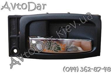 Ручка задней двери левая внутренняя Джили СК Geely CK 1800706180