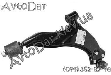 Важіль передньої підвіски правий Джилі СК Geely CK CK 1400501180