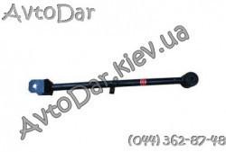 Рычаг продольный задней подвески L Джили СК Geely CK 1400614180