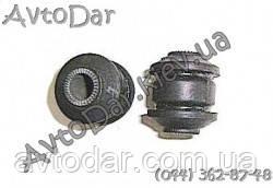 Сайлентблок заднього поперечного важеля малий 15mm Geely Джилі СК Geely CKK 2911020001