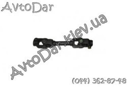 Шарнир рулевого кардана Джили СК Geely CK 3404500105
