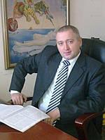 """Услуга """"Личный адвокат"""""""