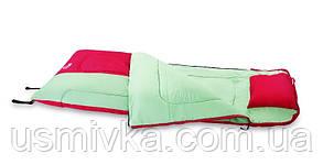 """Спальный мешок """"Slumber 300"""""""