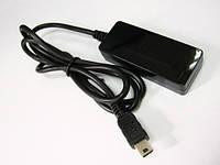 Приемник ИК сигнала + дисплей Q-Sat 03 mini HD