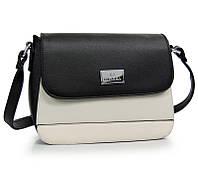 Стильная женская сумочка L2047 8
