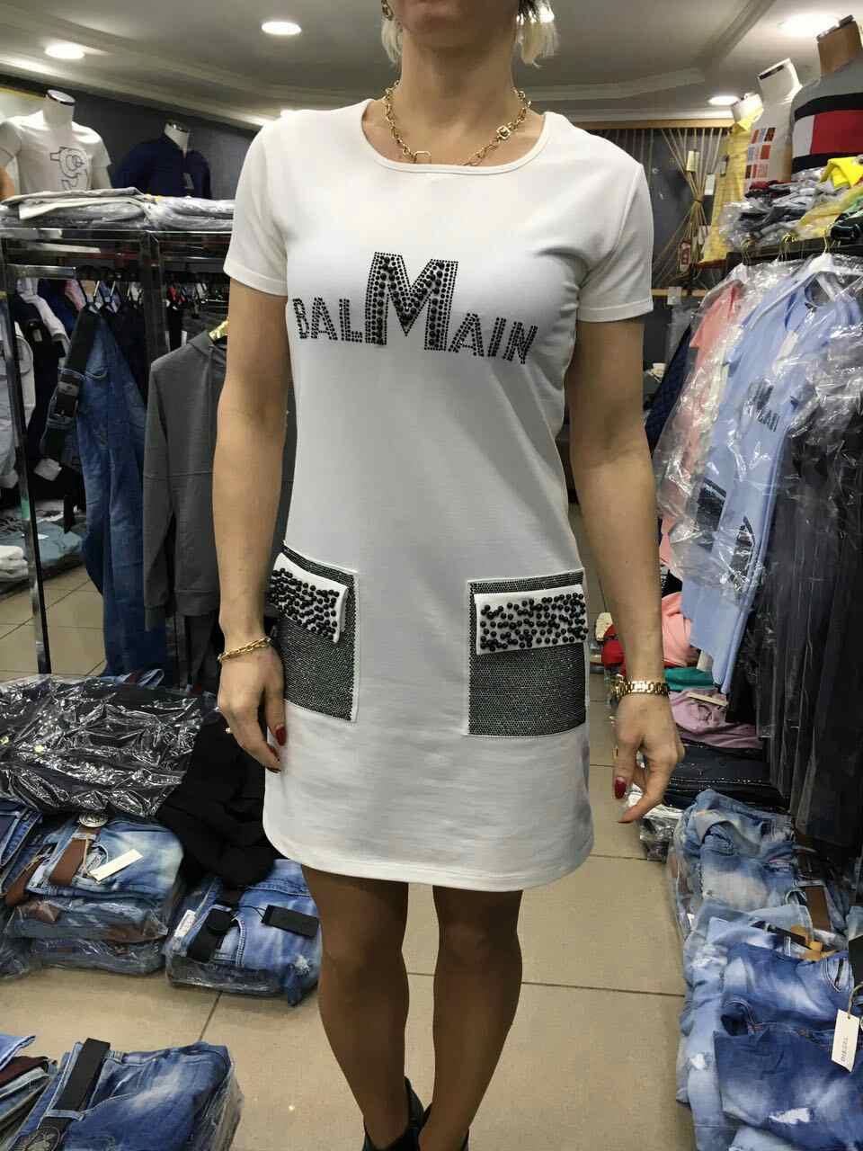 3f0c1c6a2a28e4a Платье женское бренд производство Турция - КАЧЕСТВЕННАЯ ТУРЕЦКАЯ  ПОДРОСТКОВАЯ И ДЕТСКАЯ ОДЕЖДА в Хмельницком