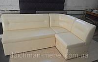 """Кухонный диван """"Визитка"""" раскладной любых размеров, фото 1"""