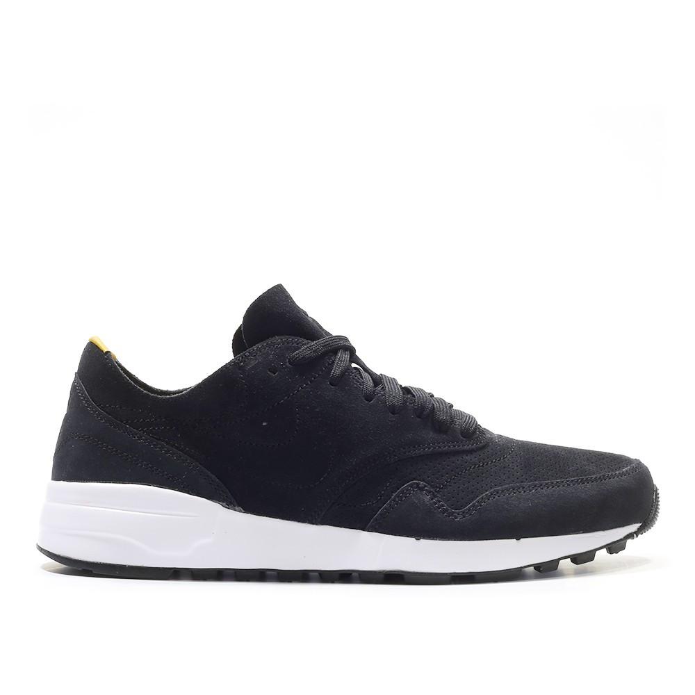 Кроссовки Nike Air Odyssey Deconstruct Black White - Интернет магазин обуви  «im-РоLLi» 7e7ad5977c47