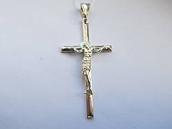 Хрестик 4