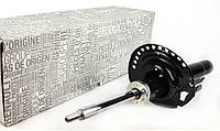 Амортизатор передний Renault Megane II 02-09 RENAULT  8200663650 (Оригинал)