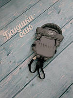 Рюкзак для переноски новорожденного