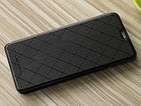 """Оригінальний чохол-книжка для Leagoo M5 Plus на 5,5"""" дюйма діагональ, фото 5"""