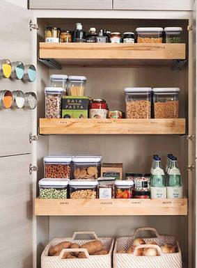 Посуда и емкости для хранения продуктов, хлебницы