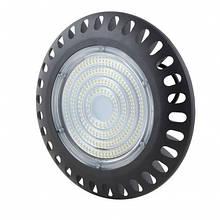 Светильник LED для високих потолков EVRO-EB-100-03 6400К 110`
