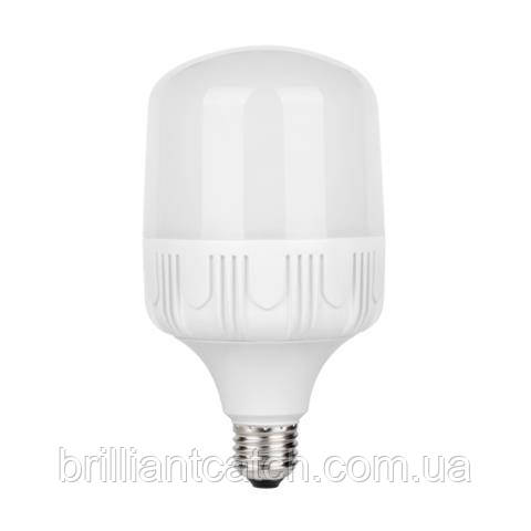 Лампа светодиодная TORCH-30