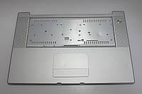 Часть корпуса (Стол) MacBook Pro A1226 (NZ-2461)