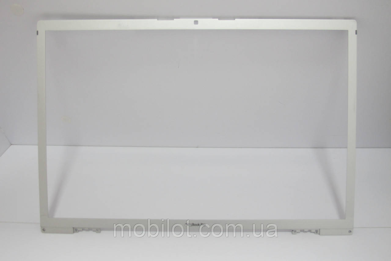Часть корпуса (Рамка) MacBook Pro A1226 (NZ-2462)