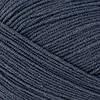 YarnArt Cotton Soft - 45 темно серый
