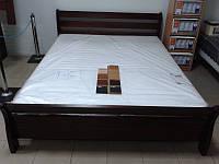 Кровать Кадриль