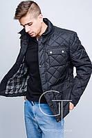 Lordi Куртка Lordi -23547