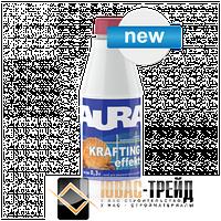 TM Aura Krafting Effekt- средство для упрочнения затирки для швов (ТМ Аура Крафтинг Єффект), 0.33 л.