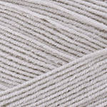 YarnArt Cotton Soft - 49 светло серый
