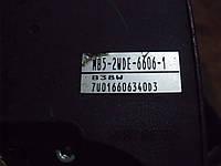 Блок ABS Mitsubishi Lancer 9