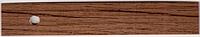 Кромка Орех Марино  PVC