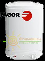 FAGOR CB 15 I Электрический водонагреватель, сухой тен,прямоугольная форма, механическое управление