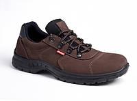 Мужские летние ботинки для охоты и рыбалки WALKER 2