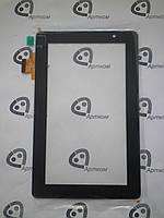 Тачскрин планшета Crown B708 FPC-TP070392(ycg)-00 Black