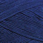 YarnArt Cotton Soft - 54 синий
